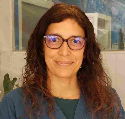 Paola Salvini